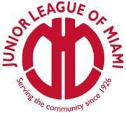 Junior League of Miami Logo