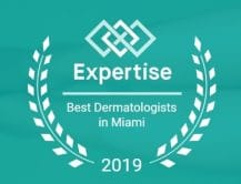Expertise 2019 Award